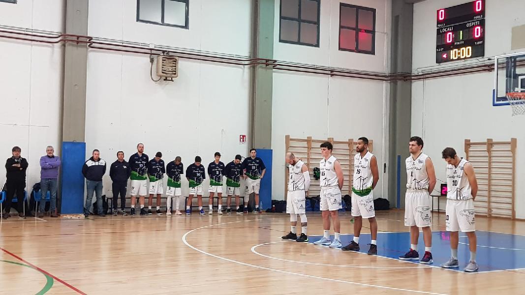 https://www.basketmarche.it/immagini_articoli/03-02-2020/lucky-wind-foligno-vincere-pisaurum-arriva-terza-sconfitta-consecutiva-600.jpg