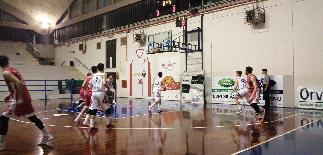 https://www.basketmarche.it/immagini_articoli/03-02-2020/orvieto-basket-beffato-casa-sericap-cannara-600.jpg