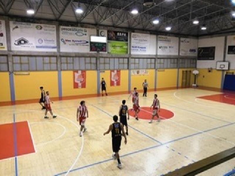 https://www.basketmarche.it/immagini_articoli/03-02-2020/posticipo-basket-durante-urbania-supera-titans-jesi-conferma-posto-600.jpg