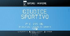 https://www.basketmarche.it/immagini_articoli/03-02-2020/prima-divisione-decisioni-giudice-sportivo-giocatore-squalificato-120.jpg