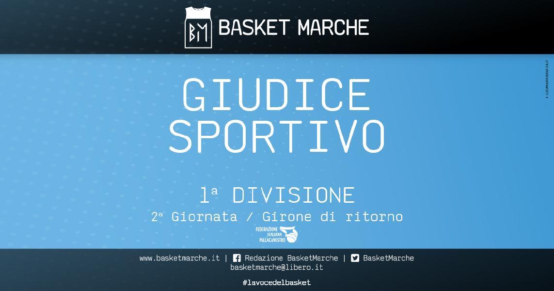 https://www.basketmarche.it/immagini_articoli/03-02-2020/prima-divisione-decisioni-giudice-sportivo-giocatore-squalificato-600.jpg