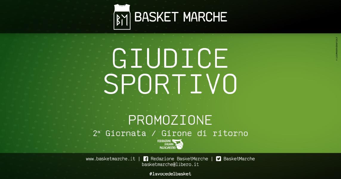 https://www.basketmarche.it/immagini_articoli/03-02-2020/promozione-provvedimenti-giudice-sportivo-giocatore-squalificato-600.jpg