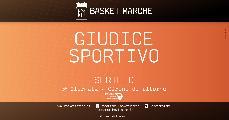 https://www.basketmarche.it/immagini_articoli/03-02-2020/regionale-decisioni-giudice-sportivo-dopo-terza-giornata-ritorno-120.jpg