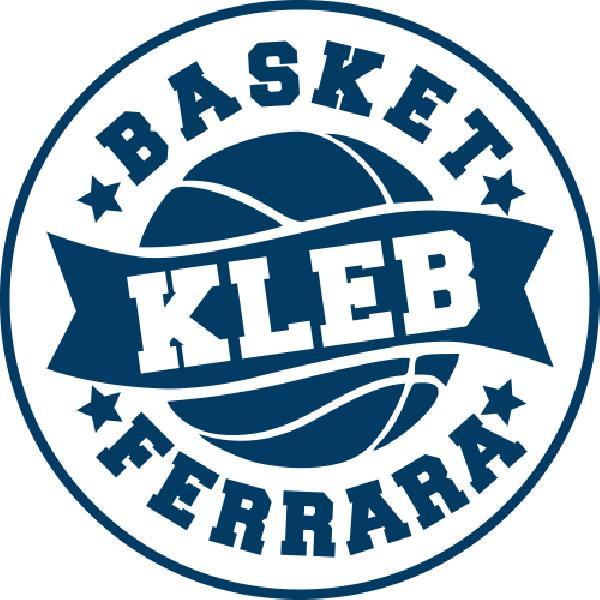 https://www.basketmarche.it/immagini_articoli/03-02-2021/ferrara-presidente-auria-blocco-retrocessioni-tradimento-senso-stesso-sport-600.jpg