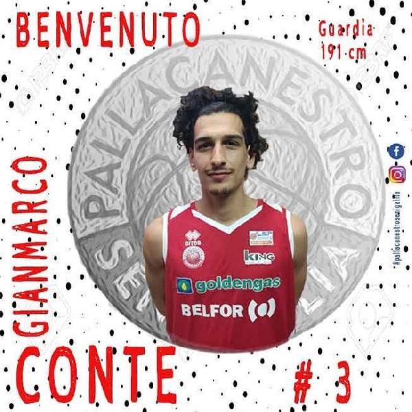 https://www.basketmarche.it/immagini_articoli/03-02-2021/ufficiale-pallacanestro-senigallia-firma-guardia-gianmarco-conte-600.jpg