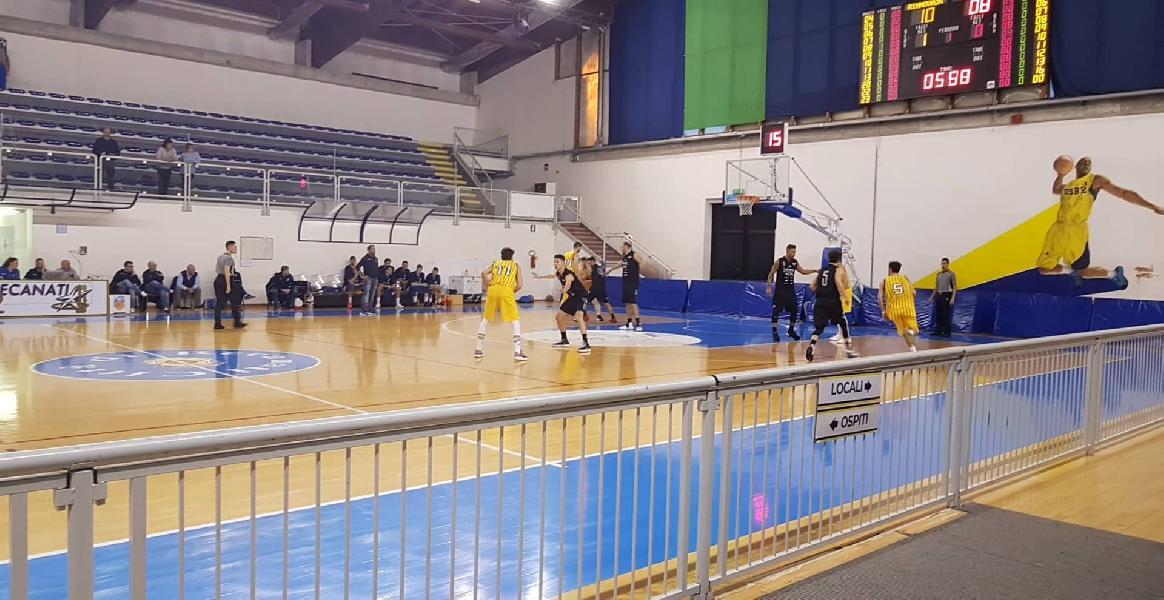 https://www.basketmarche.it/immagini_articoli/03-03-2019/basket-todi-espugna-campo-pallacanestro-recanati-ottimo-ultimo-quarto-600.jpg