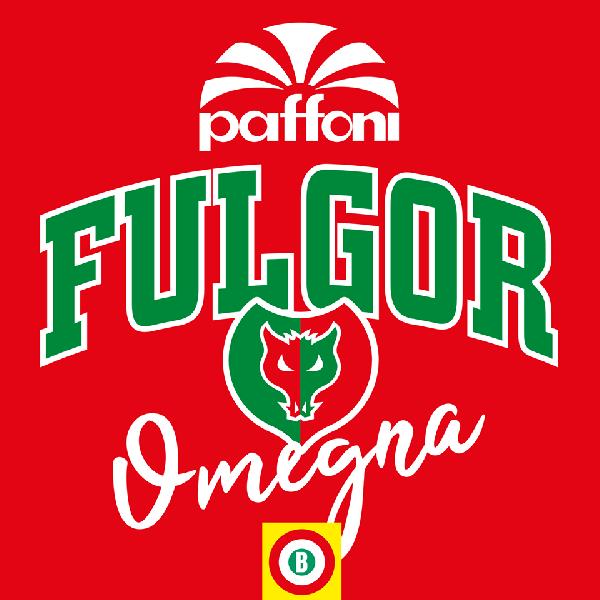 https://www.basketmarche.it/immagini_articoli/03-03-2019/coppa-italia-wild-west-fulgor-omegna-supera-tigers-cesena-vince-coppa-600.png