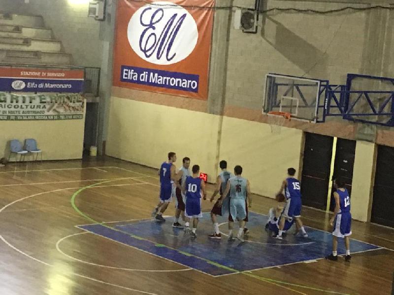 https://www.basketmarche.it/immagini_articoli/03-03-2019/pallacanestro-ellera-espugna-campo-fara-sabina-grande-rimonta-600.jpg