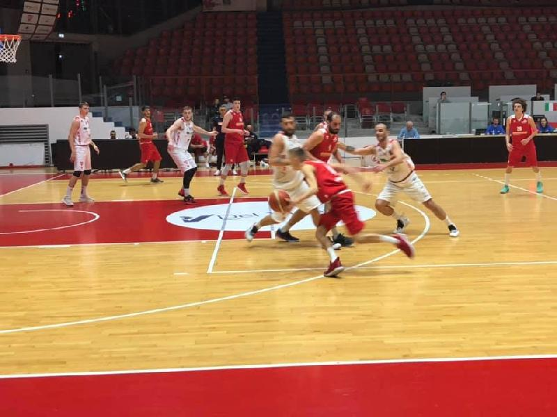https://www.basketmarche.it/immagini_articoli/03-03-2019/serie-silver-live-girone-abruzzo-marche-gare-domenica-tempo-reale-600.jpg