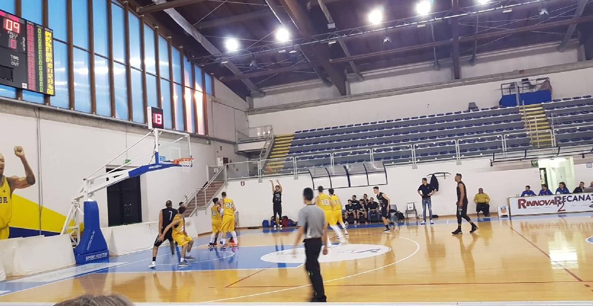https://www.basketmarche.it/immagini_articoli/03-03-2019/serie-silver-live-girone-marche-umbria-gare-domenica-tempo-reale-600.jpg