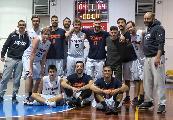 https://www.basketmarche.it/immagini_articoli/03-03-2019/titans-jesi-fermano-corsa-capolista-wildcats-pesaro-120.jpg