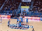 https://www.basketmarche.it/immagini_articoli/03-03-2019/treviso-basket-trionfa-aggiudica-coppa-italia-fortitudo-bologna-battuta-120.jpg