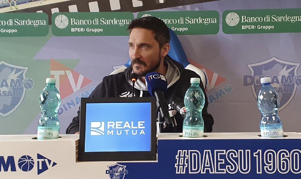 https://www.basketmarche.it/immagini_articoli/03-03-2020/basketball-champions-league-dinamo-sassari-sfida-burgos-parole-coach-pozzecco-600.jpg