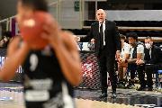 https://www.basketmarche.it/immagini_articoli/03-03-2021/aquila-basket-trento-coach-molin-difesa-aggressivit-reggere-urto-fisico-partizan-120.jpg