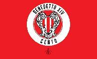 https://www.basketmarche.it/immagini_articoli/03-03-2021/benedetto-cento-riceve-stella-azzurra-roma-parole-coach-mecacci-giovanni-gasparin-120.jpg