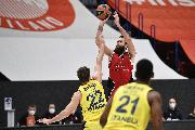 https://www.basketmarche.it/immagini_articoli/03-03-2021/euroleague-fenerbahce-passa-campo-olimpia-milano-120.jpg