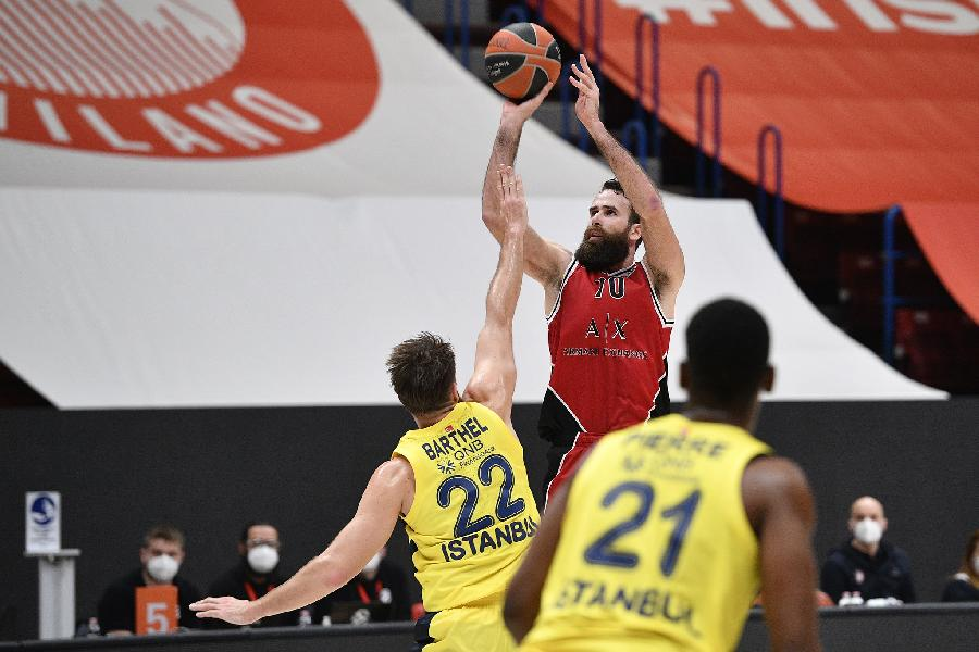 https://www.basketmarche.it/immagini_articoli/03-03-2021/euroleague-fenerbahce-passa-campo-olimpia-milano-600.jpg