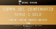 https://www.basketmarche.it/immagini_articoli/03-03-2021/gold-diramato-calendario-provvisorio-coppa-centenario-parte-maggio-anticipo-120.jpg