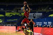https://www.basketmarche.it/immagini_articoli/03-03-2021/olimpia-milano-riceve-fenerbahce-coach-messina-affrontiamo-squadre-forma-competizione-120.jpg