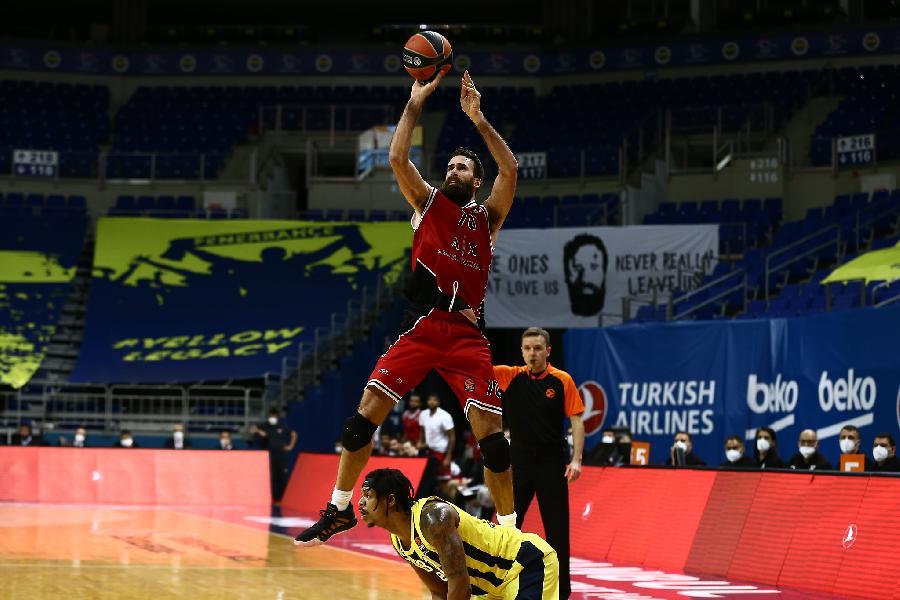 https://www.basketmarche.it/immagini_articoli/03-03-2021/olimpia-milano-riceve-fenerbahce-coach-messina-affrontiamo-squadre-forma-competizione-600.jpg