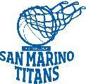 https://www.basketmarche.it/immagini_articoli/03-03-2021/pallacanestro-titano-marino-saluta-nicol-foresti-tommaso-sorbini-120.jpg