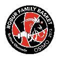 https://www.basketmarche.it/immagini_articoli/03-03-2021/robur-family-osimo-tamponi-negativi-ragazzi-prima-squadra-giovanili-120.jpg