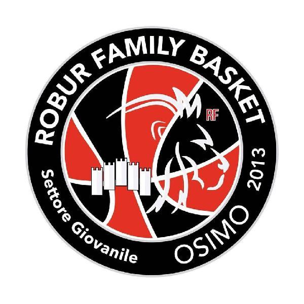 https://www.basketmarche.it/immagini_articoli/03-03-2021/robur-family-osimo-tamponi-negativi-ragazzi-prima-squadra-giovanili-600.jpg