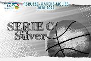 https://www.basketmarche.it/immagini_articoli/03-03-2021/serie-silver-confermato-marzo-probabili-promozioni-palio-120.jpg