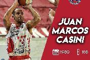 https://www.basketmarche.it/immagini_articoli/03-03-2021/ufficiale-juan-marcos-casini-giocatore-monferrato-120.jpg