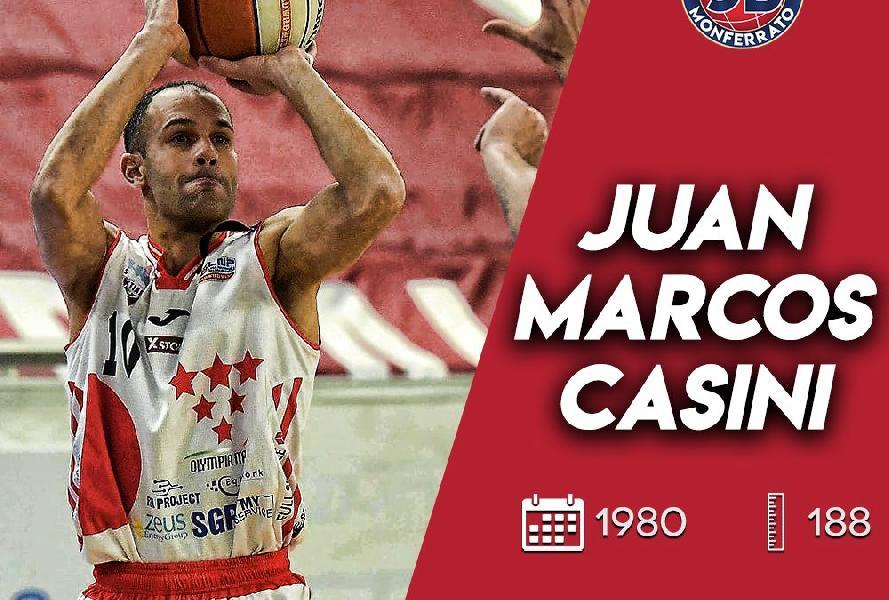 https://www.basketmarche.it/immagini_articoli/03-03-2021/ufficiale-juan-marcos-casini-giocatore-monferrato-600.jpg