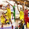 https://www.basketmarche.it/immagini_articoli/03-04-2018/under-20-eccellenza-i-giovani-della-robur-osimo-protagonisti-nella-poderosa-montegranaro-che-si-prepara-all-interzona-120.jpg