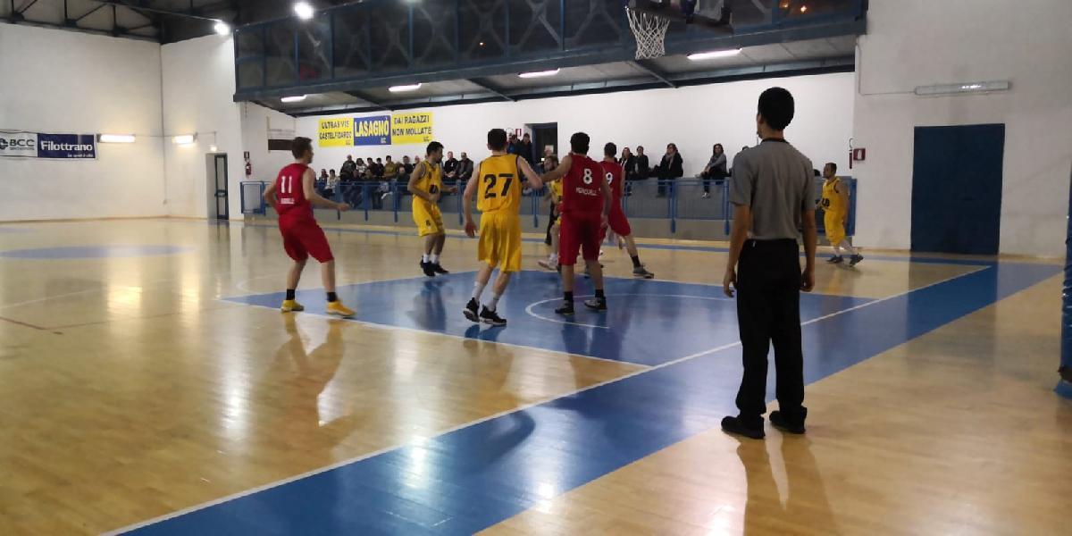 https://www.basketmarche.it/immagini_articoli/03-04-2019/playoff-morrovalle-sbanca-castelfidardo-grazie-canestro-bordignon-fine-600.jpg