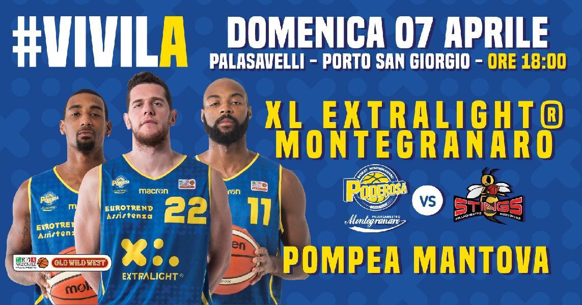 https://www.basketmarche.it/immagini_articoli/03-04-2019/poderosa-montegranaro-ospita-pallacanestro-mantova-info-biglietti-disposizioni-600.jpg