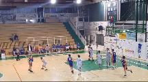 https://www.basketmarche.it/immagini_articoli/03-04-2019/porto-sant-elpidio-basket-regola-real-basket-club-pesaro-120.jpg