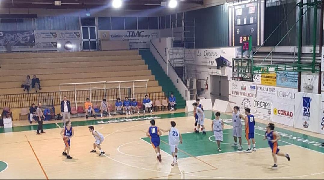https://www.basketmarche.it/immagini_articoli/03-04-2019/porto-sant-elpidio-basket-regola-real-basket-club-pesaro-600.jpg