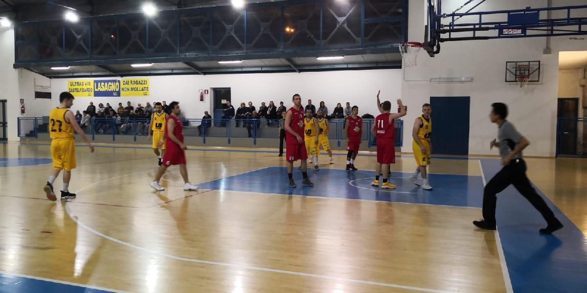 https://www.basketmarche.it/immagini_articoli/03-04-2019/promozione-playoff-anticipi-gara-morrovalle-sbanca-castelfidardo-bene-wildcats-pesaro-600.jpg