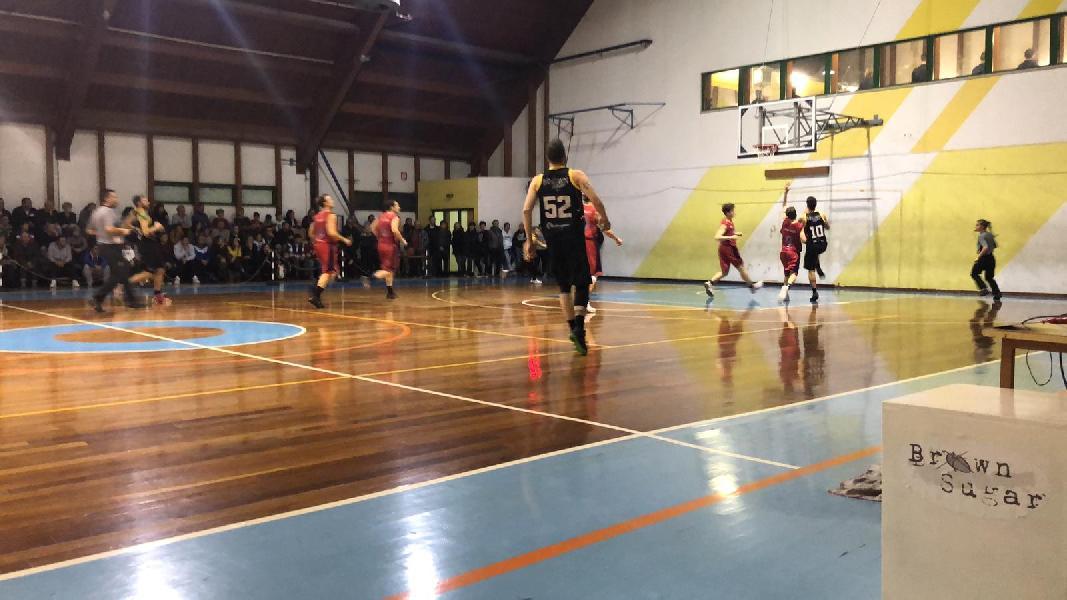 https://www.basketmarche.it/immagini_articoli/03-04-2019/regionale-squadre-corsa-ultimi-posti-playoff-tutte-possibili-combinazioni-600.jpg