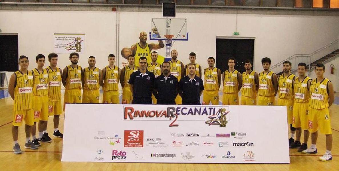 https://www.basketmarche.it/immagini_articoli/03-04-2019/silver-playoff-pallacanestro-recanati-basket-aquilano-statistiche-parole-allenatori-600.jpg