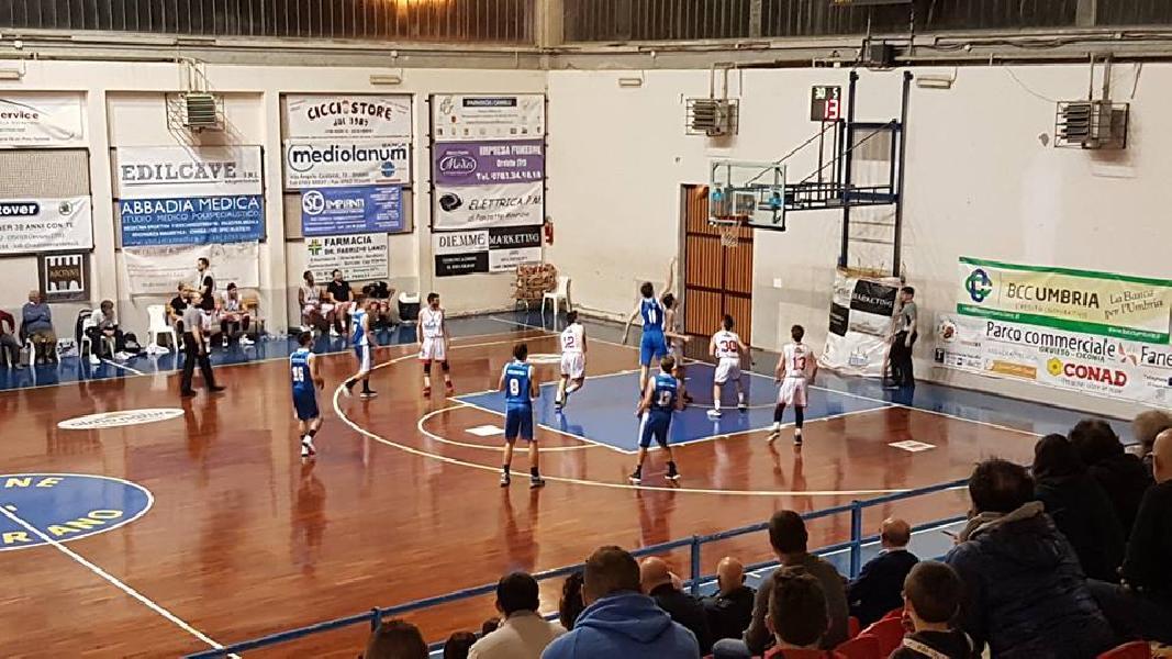 https://www.basketmarche.it/immagini_articoli/03-04-2019/silver-playoff-preview-teramo-spicchi-orvieto-basket-statistiche-parole-allenatori-600.jpg