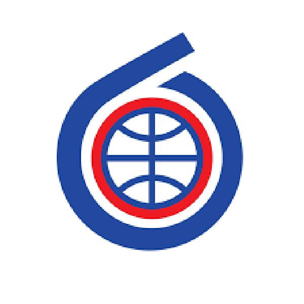 https://www.basketmarche.it/immagini_articoli/03-04-2020/olimpia-matera-presidente-rocco-sassone-commenta-chiusura-anticipata-stagione-600.png