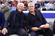 https://www.basketmarche.it/immagini_articoli/03-04-2020/olimpia-milano-orco-ripartiremo-stesse-garanzie-economiche-medesimi-obiettivi-120.jpg
