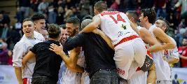 https://www.basketmarche.it/immagini_articoli/03-04-2020/rinascita-basket-rimini-commenta-sospensione-definitiva-campionato-120.jpg