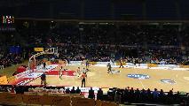 https://www.basketmarche.it/immagini_articoli/03-04-2020/serie-pensa-precampionato-unico-prossimo-settembre-coordinato-legabasket-120.jpg