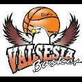 https://www.basketmarche.it/immagini_articoli/03-04-2020/valsesia-basket-presidente-ballarini-futuro-incognita-quello-tutto-mondo-sport-120.jpg