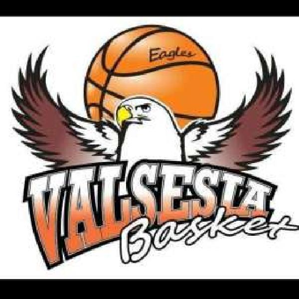 https://www.basketmarche.it/immagini_articoli/03-04-2020/valsesia-basket-presidente-ballarini-futuro-incognita-quello-tutto-mondo-sport-600.jpg