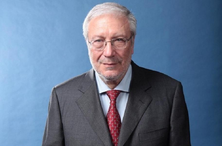 https://www.basketmarche.it/immagini_articoli/03-04-2020/vicepresidente-gaetano-laguardia-fara-passo-societa-600.jpg