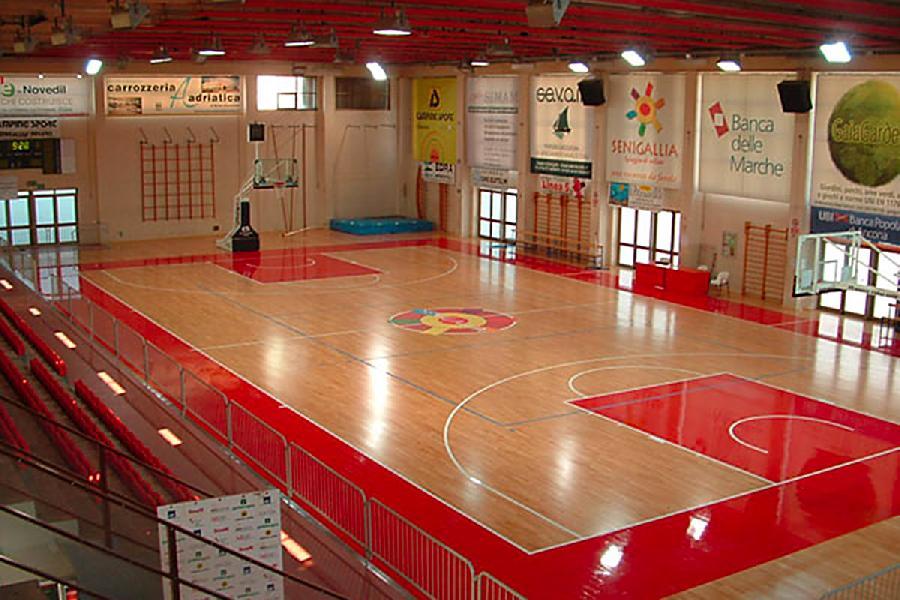 https://www.basketmarche.it/immagini_articoli/03-04-2021/basket-senigalliese-rischio-sfratto-presidente-paolini-quello-accadendo-molto-grave-600.jpg