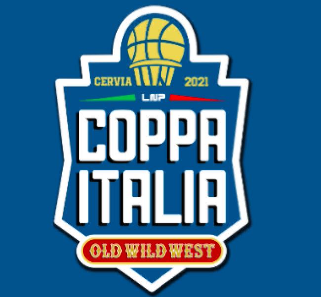 https://www.basketmarche.it/immagini_articoli/03-04-2021/coppa-italia-orari-programmazione-televisiva-semifinali-600.png