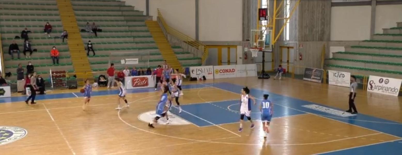 https://www.basketmarche.it/immagini_articoli/03-04-2021/feba-civitanova-cede-finale-viene-sconfitta-campo-alma-patti-600.jpg