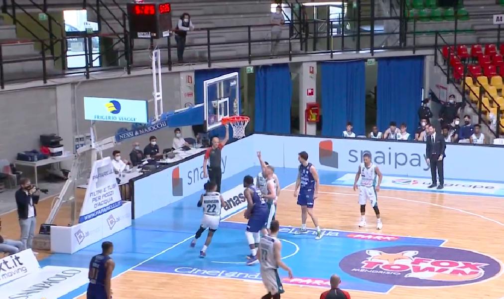 https://www.basketmarche.it/immagini_articoli/03-04-2021/happy-casa-brindisi-espugna-autorit-campo-pallacanestro-cant-600.png